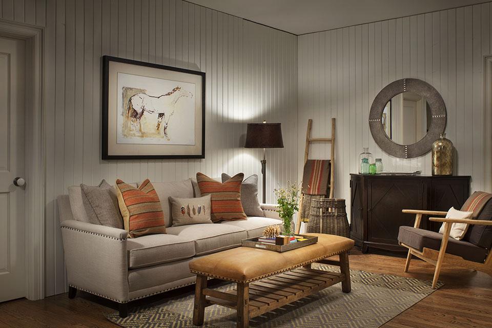 mountain-home-living-room.jpg