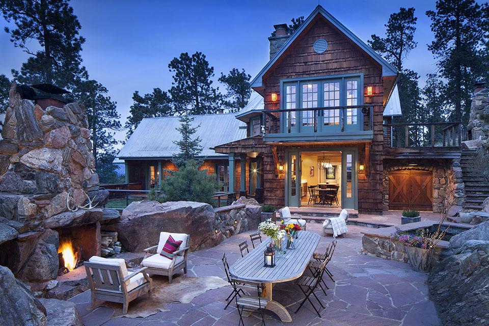 mountain-home-exterior.jpg
