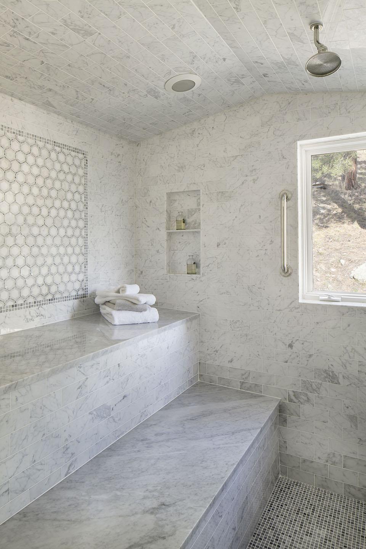 mountain-home-bathroom.jpg