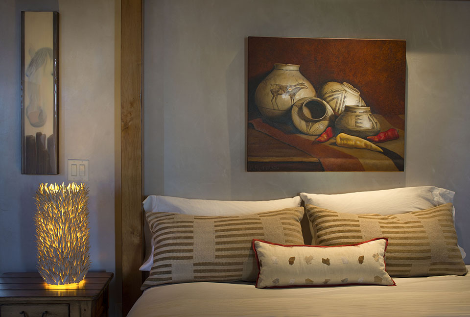 rustic-master-bedroom-design.jpg