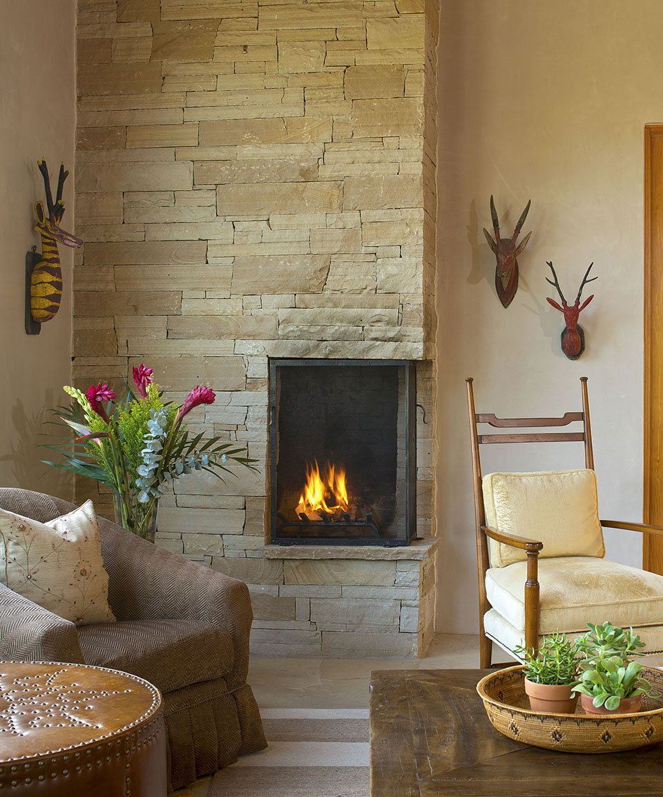 rustic-living-room-design.jpg