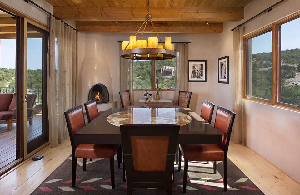 rustic-dining-room.jpg