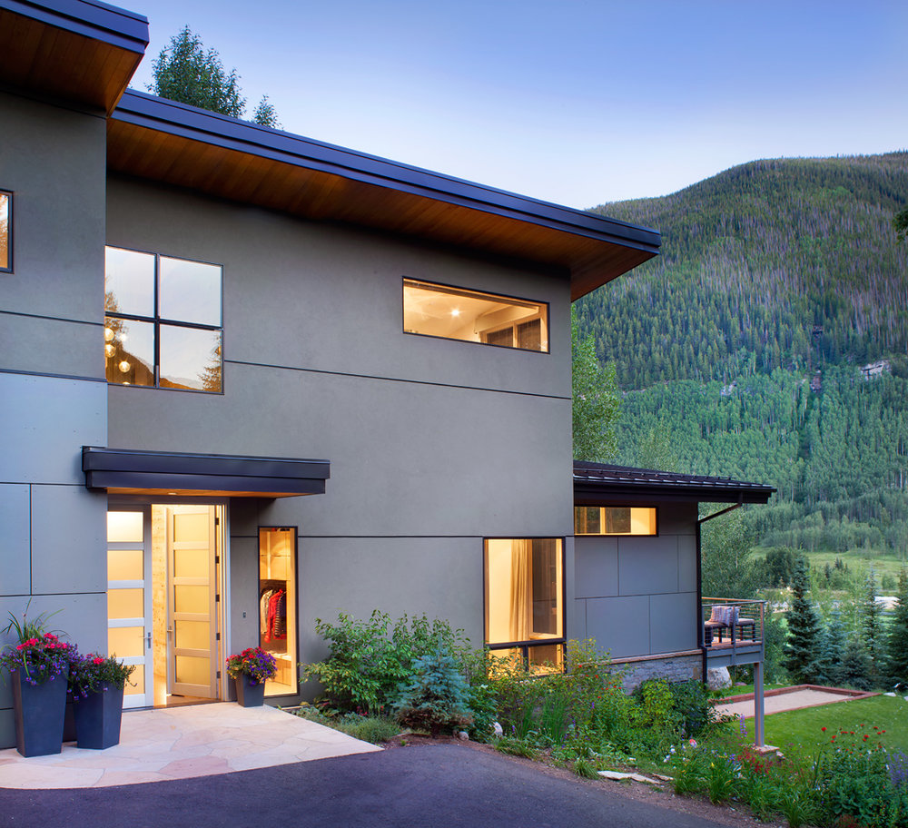 booth-falls-home-exterior.jpg