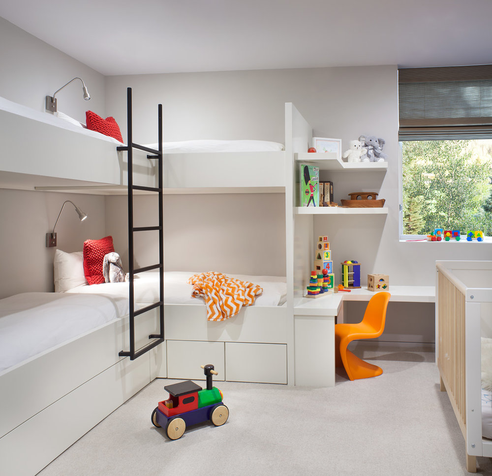 booth-falls-kids-room.jpg