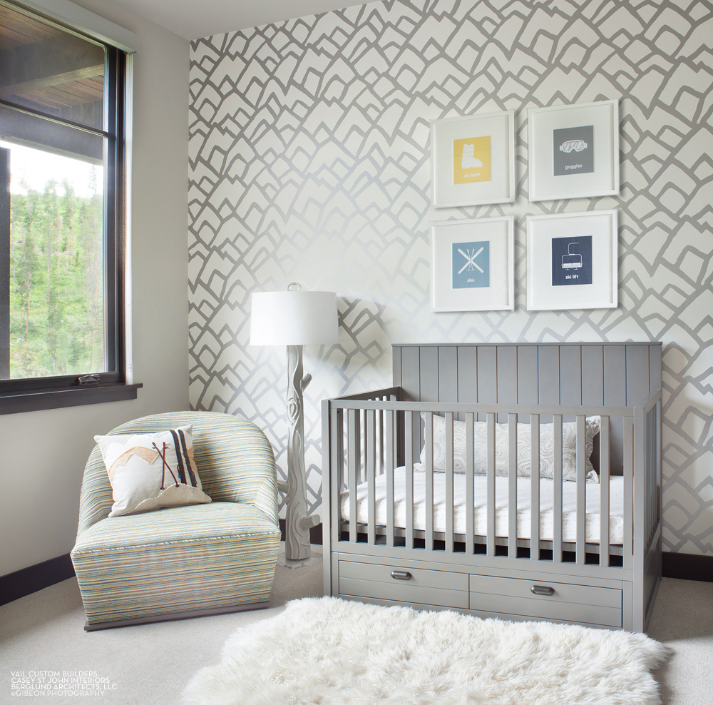 colorado-baby-room.jpg