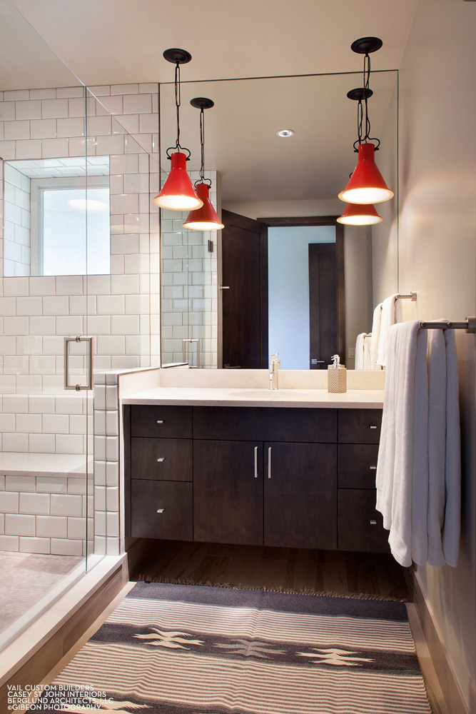 colorado-bathroom-design.jpg