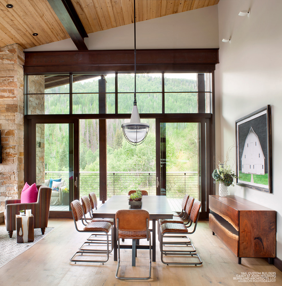 colorado-dining-room.jpg