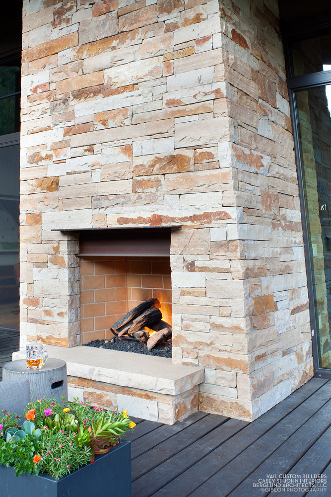 colorado-fireplace.jpg