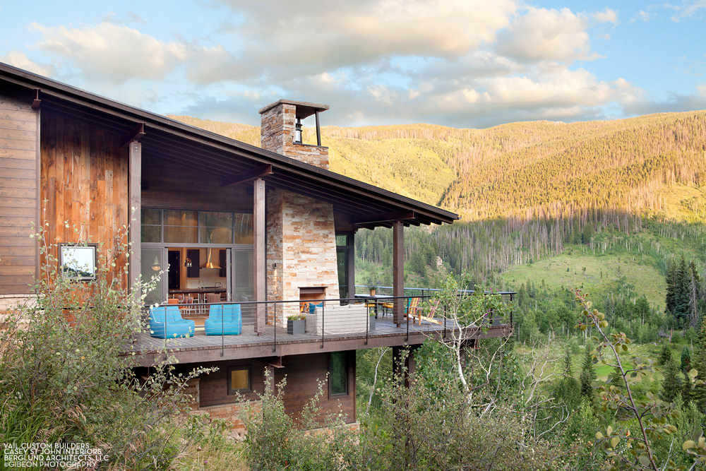 colorado-home-design.jpg