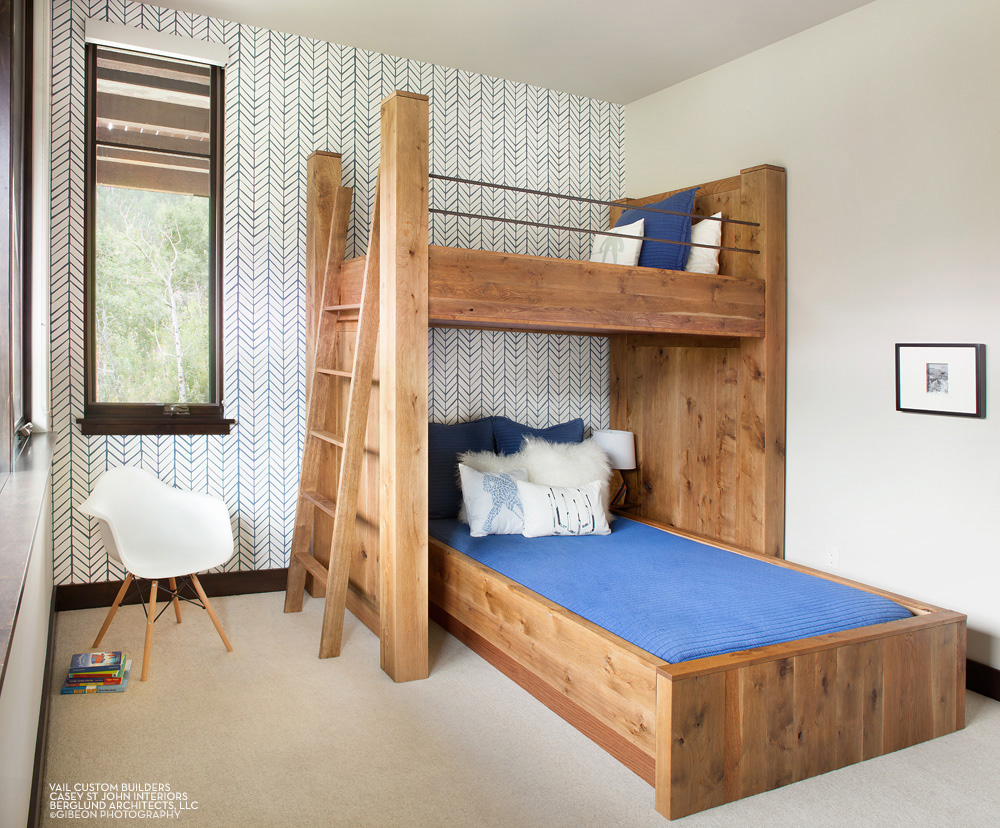 colorado-kids-room-design.jpg