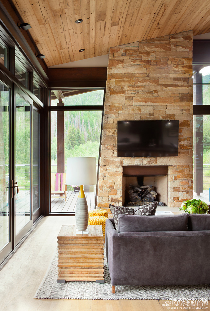 colorado-living-room.jpg