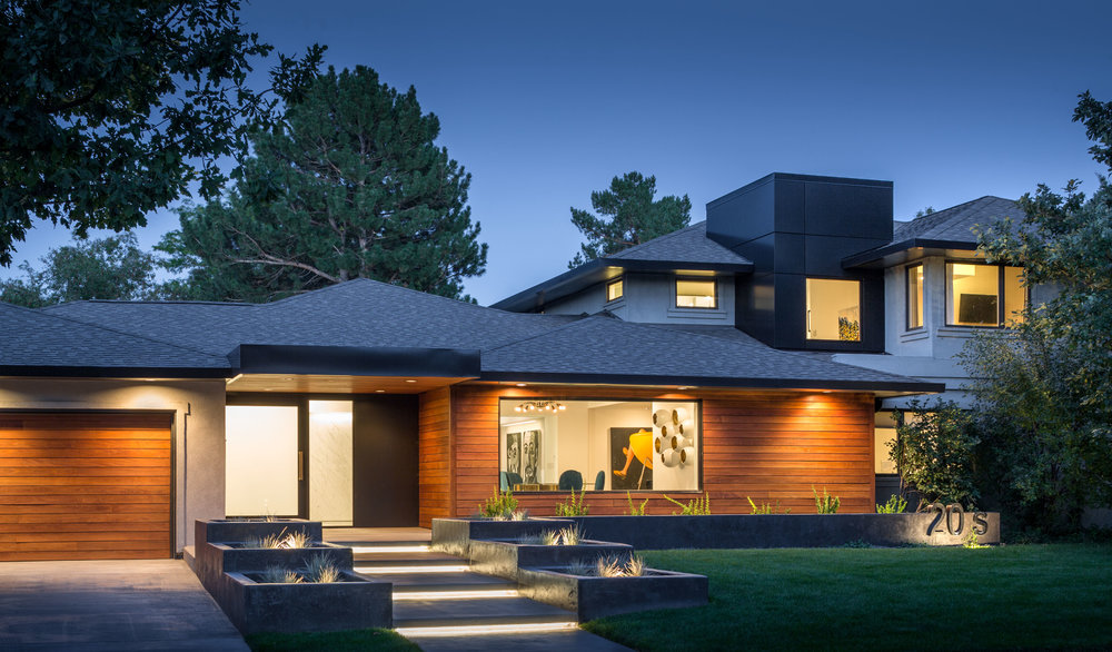 denver-home-design.jpg