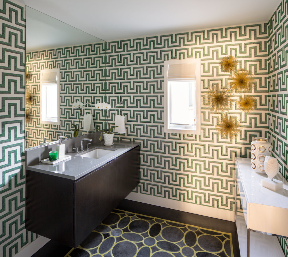 denver-powder-room-design.jpg