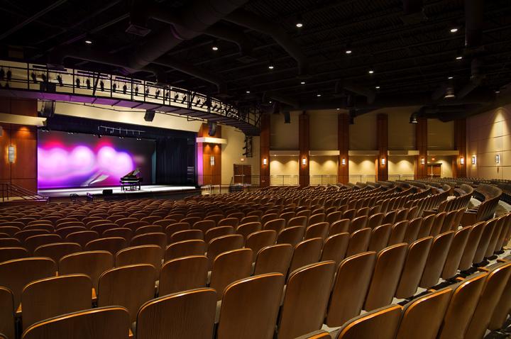Lexington HS Auditorium from back.jpg