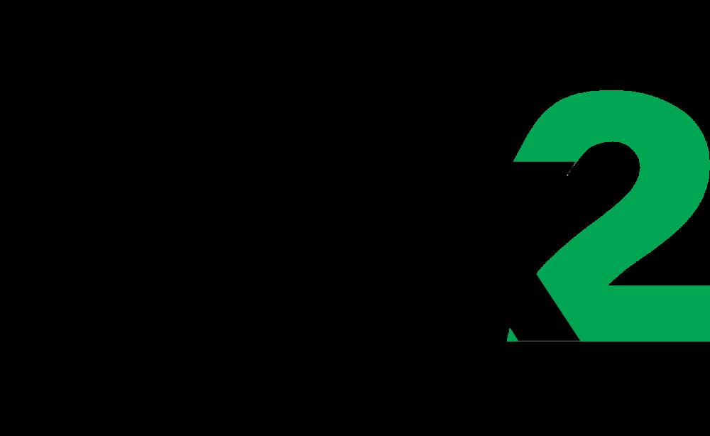 Lex 2 logo Final.png