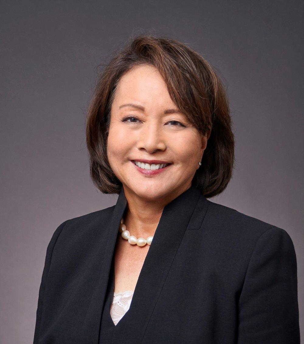 Phyllis Campbell 2019[3412].jpg