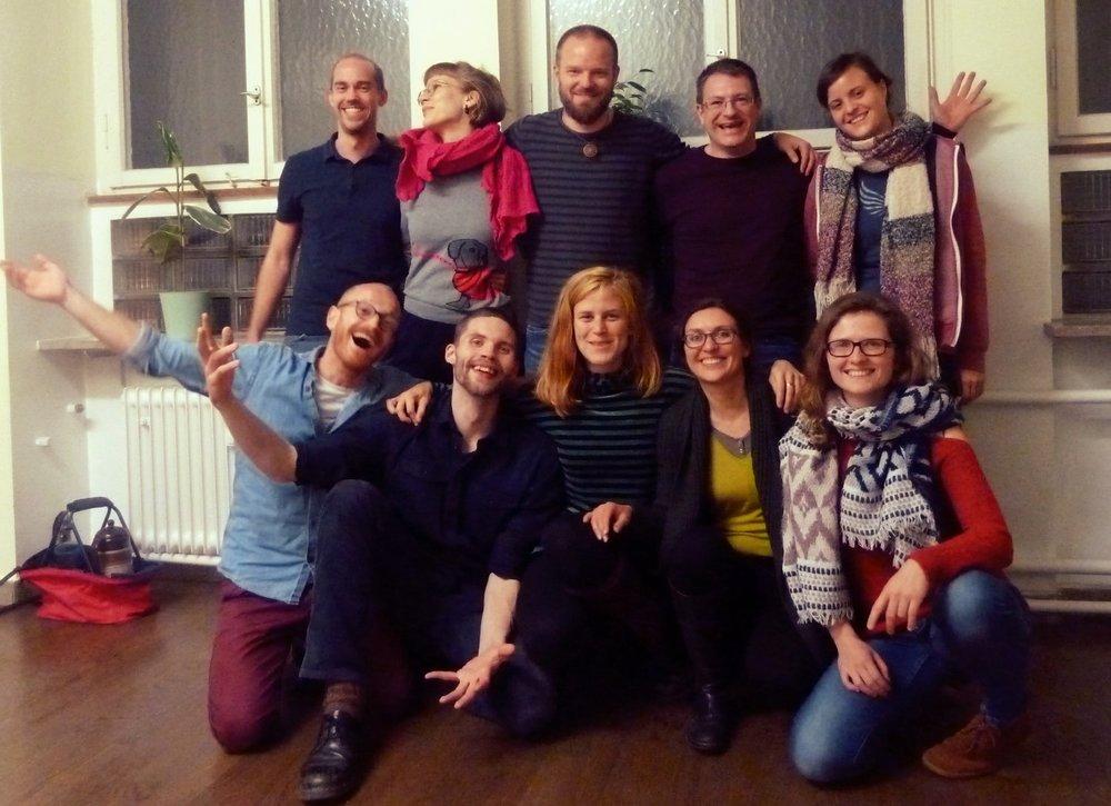 Gruppenbild Ulm Intensiv - Nov 18.JPG