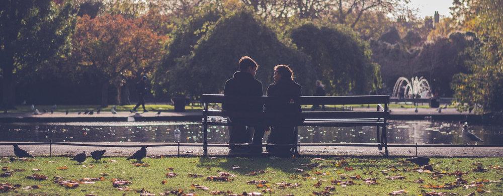 autumn-autumn-leaves-bench-797888.jpg