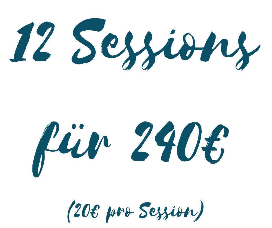 12 Sessions(1).png