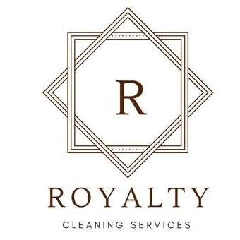Royalty Cleaning Services