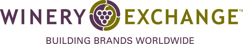 WX Logo.jpg