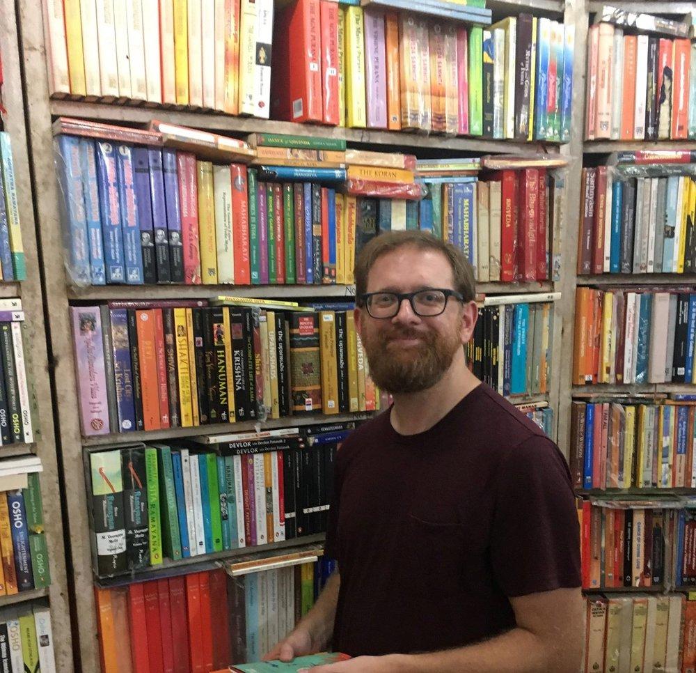 bookstore (2).jpg