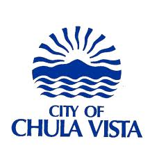 city-of-chula-vista-logo.jpg