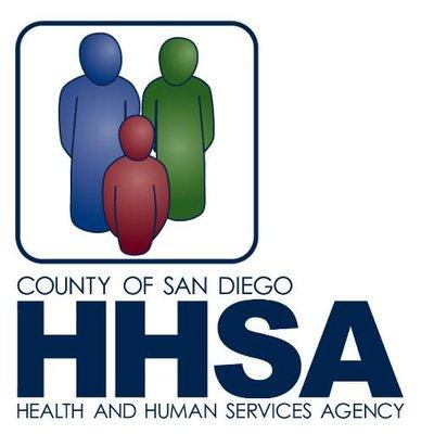 HHSA Logo.jpg