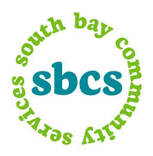 S Bay Community Services logo.jpg