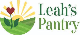 Leah's Pantry.jpg
