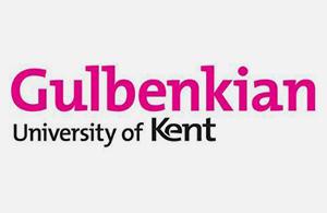 Gulbenkian_logo.jpg