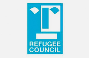 refugee_council_logo.jpg