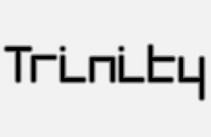 TrinityTheatre_logo.jpg