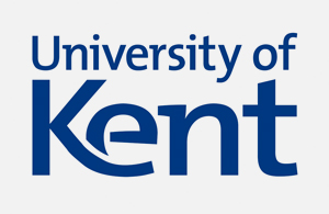 university_of_kent_logo.jpg