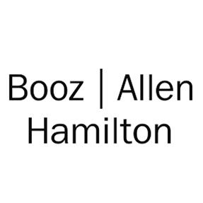 Booz Allen Hamilton.png