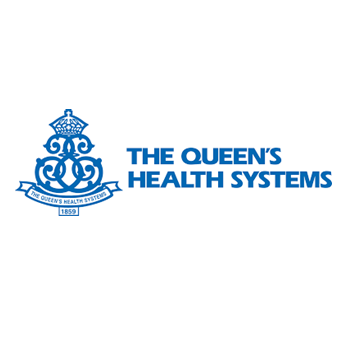 Queen's Health Systems.png