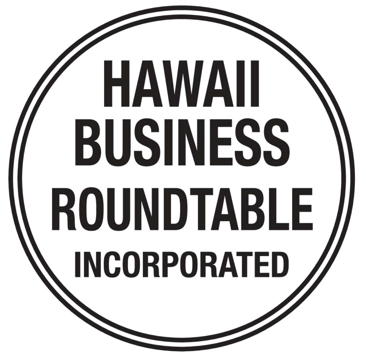Hawaii Business Roundtable