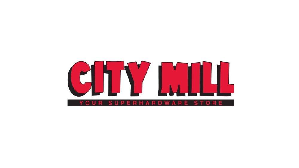 Steven C. Ai -  President and CEO City Mill Co. Ltd.