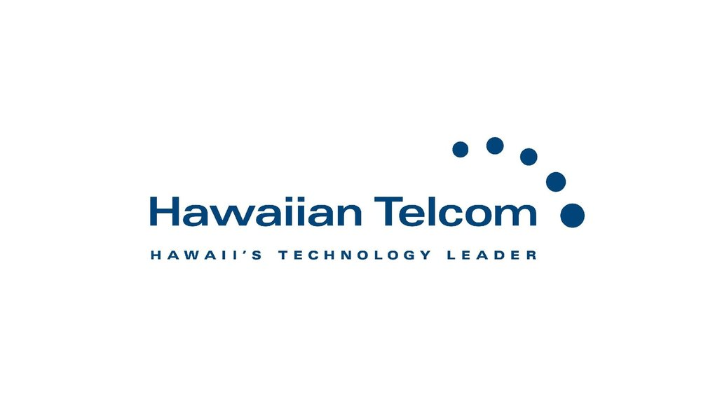 Scott Barber - President and CEO Hawaiian Telcom
