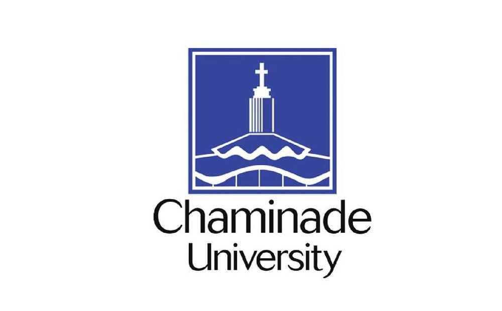 Lynn Babington - PresidentChaminade University