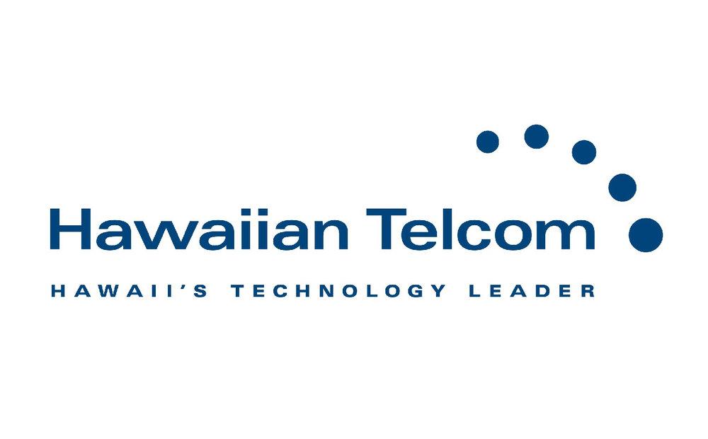 John komeiji - President and general managerHawaiian Telcom