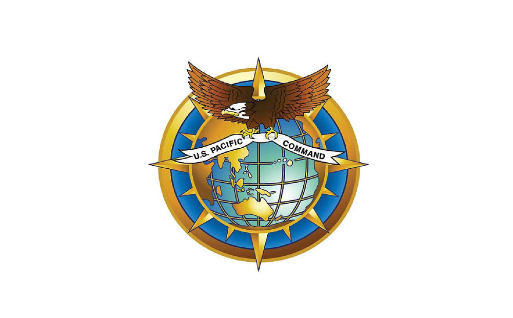 LTG Bryan P. Fenton - Deputy CommanderU.S. Pacific Command