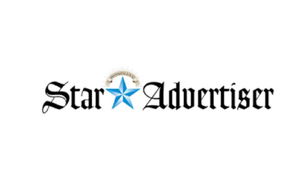 Dennis Francis - President and PublisherHonolulu Star-Advertiser