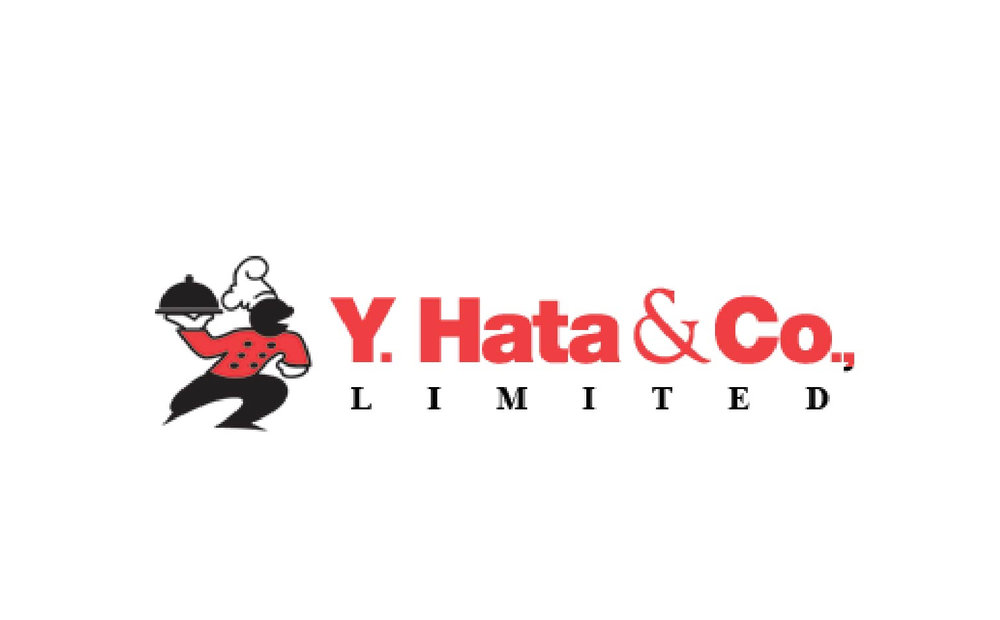 Russell Hata - Chairman, President and CEO Y. Hata & Co., Limited