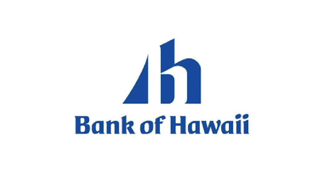 Peter S. Ho - Chairman, President and CEOBank of Hawaii