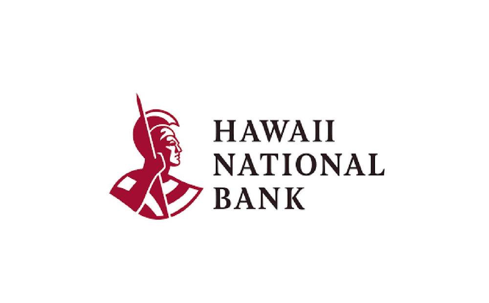 Warren K. K. Luke - Chairman and CEOHawaii National Bank
