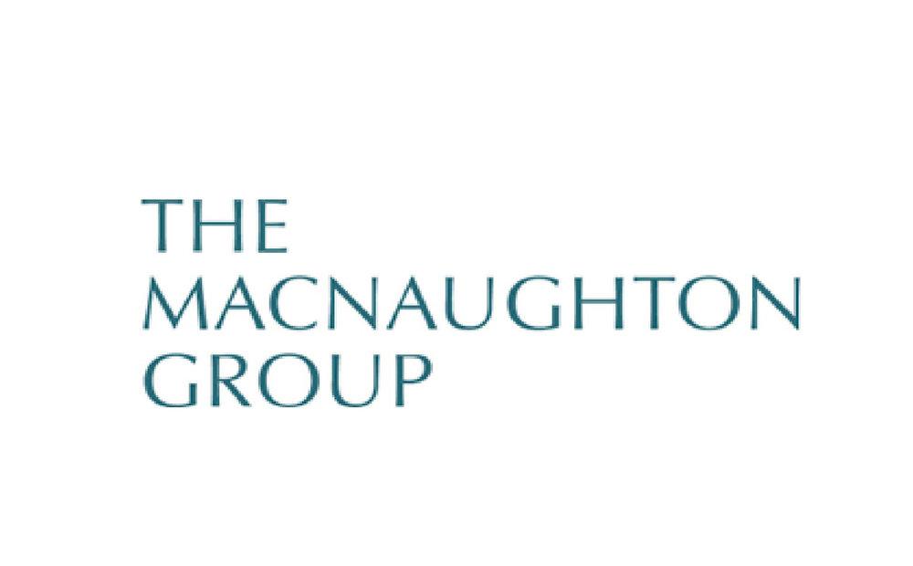Ian MacNaughton - CEO & Managing PartnerThe MacNaughton Group