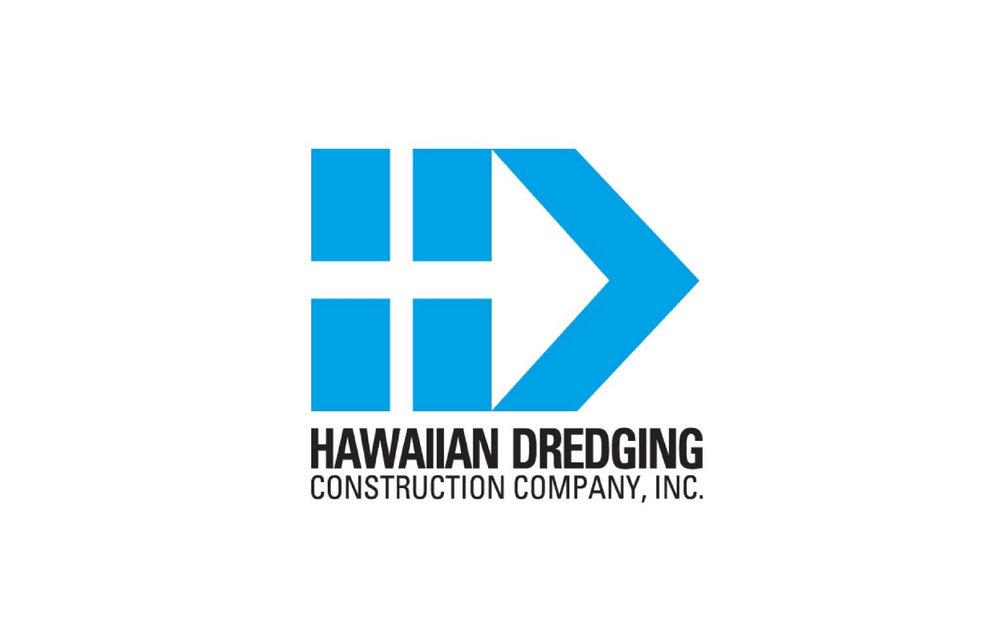 Gerry Majkut - PresidentHawaiian Dredging Construction Co.
