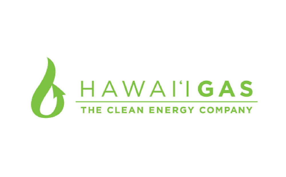 Alicia Moy - President and CEOHawaii Gas