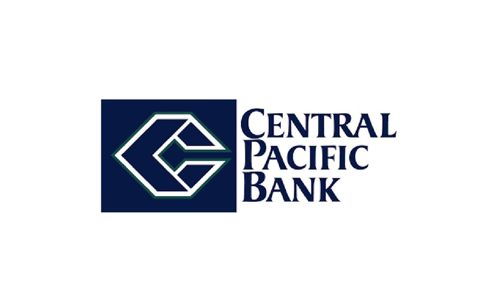 Catherine Ngo - President and CEOCentral Pacific Bank